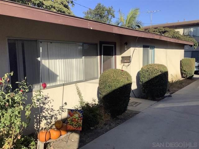 25116 Cypress St, Lomita, CA 90717 (#190062787) :: Frank Kenny Real Estate Team, Inc.