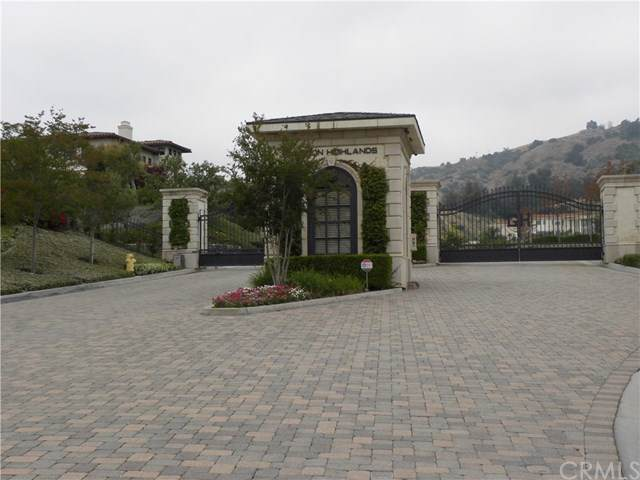 648 Gordon Highlands Road, Glendora, CA 91741 (#PF19270738) :: Sperry Residential Group