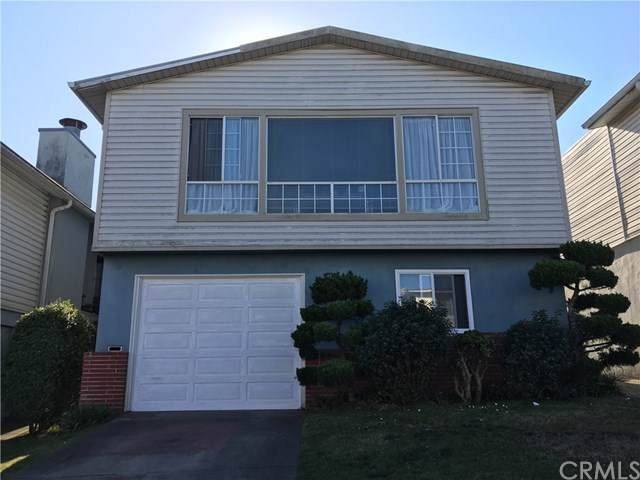 71 Ridgefield Avenue, Daly City, CA 94015 (#RS19270170) :: RE/MAX Estate Properties