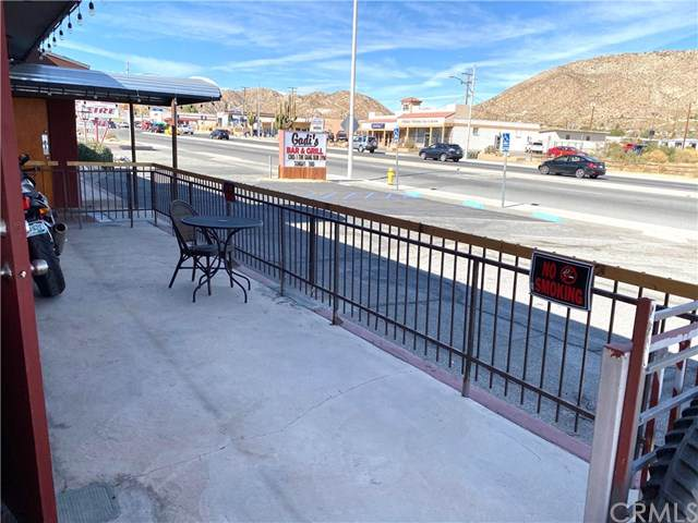 56193 Twentynine Palms Highway - Photo 1