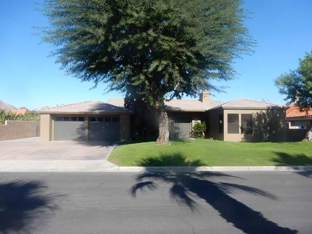 78710 Avenida La Fonda, La Quinta, CA 92253 (#219034448DA) :: The Costantino Group | Cal American Homes and Realty