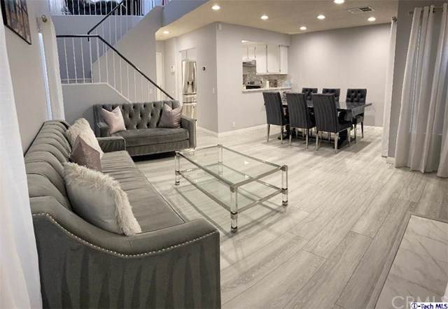 252 S Montebello Boulevard, Montebello, CA 90640 (#319004695) :: Harmon Homes, Inc.