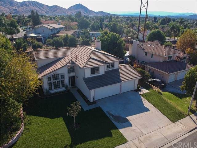 22765 Lark Street, Grand Terrace, CA 92313 (#EV19269789) :: Mark Nazzal Real Estate Group