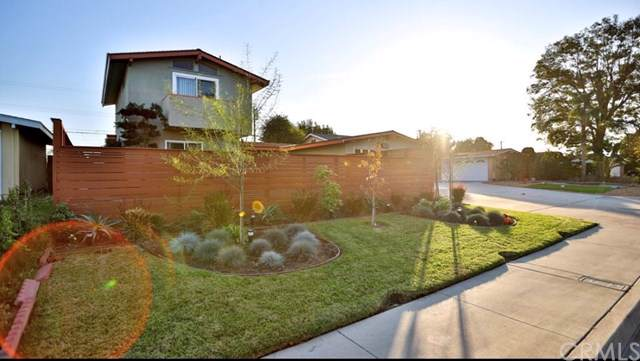 7832 Lessue Avenue, Stanton, CA 90680 (#OC19270916) :: J1 Realty Group