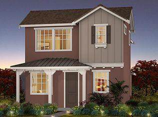210 Stratus, Livermore, CA 94550 (#ML81776256) :: Sperry Residential Group