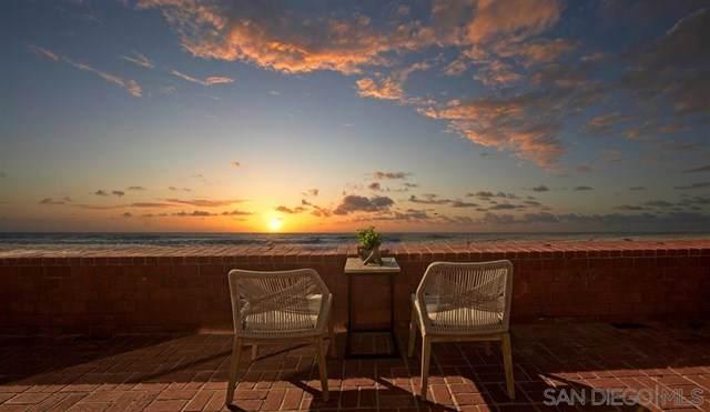 2306 Ocean Front, Del Mar, CA 92014 (#190062839) :: Sperry Residential Group