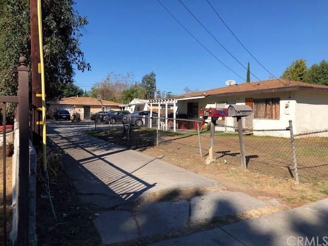 4615 Santa Anita Avenue - Photo 1