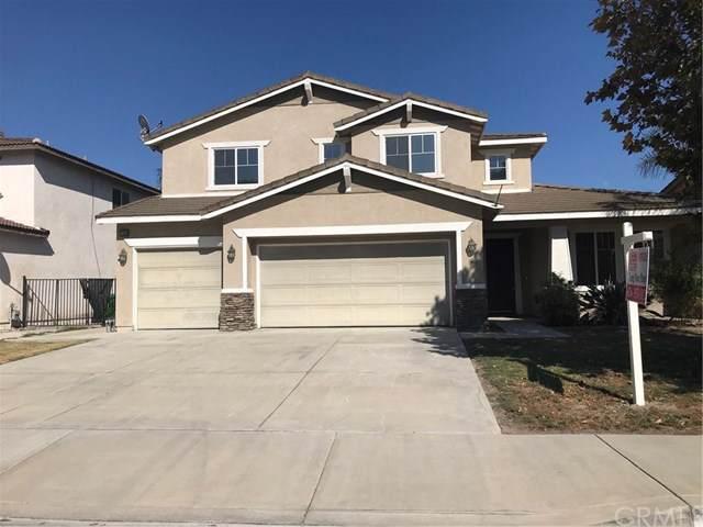 7292 Corona Valley Avenue, Eastvale, CA 92880 (#TR19270983) :: Mainstreet Realtors®