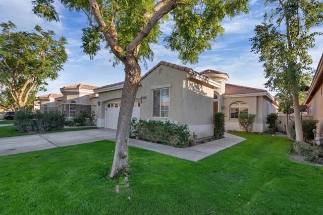 82619 Sky View Lane, Indio, CA 92201 (#219034467DA) :: Legacy 15 Real Estate Brokers