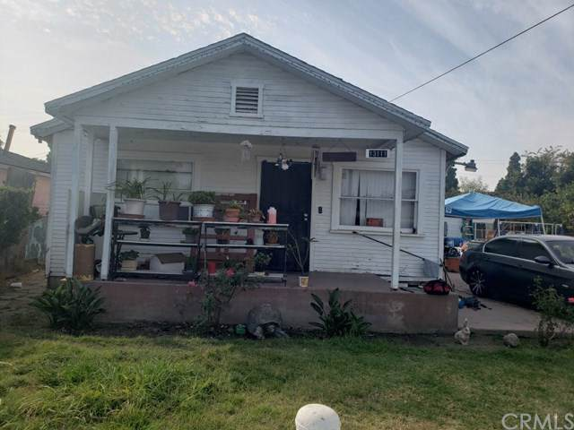 13111 S Largo Avenue, Compton, CA 90222 (#OC19270985) :: RE/MAX Estate Properties