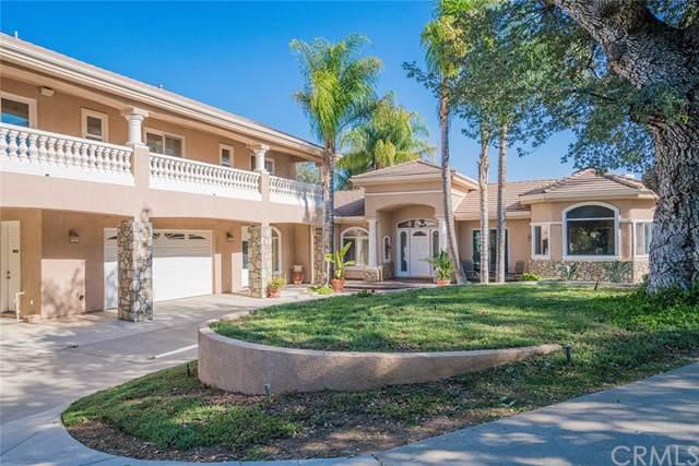 41762 Avenida Conchita, Murrieta, CA 92562 (#SW19270987) :: Sperry Residential Group