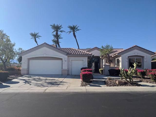 36827 Emerald, Palm Desert, CA 92211 (#219034472DA) :: Z Team OC Real Estate