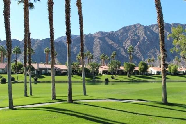 54529 Oakhill, La Quinta, CA 92253 (#219034475DA) :: Sperry Residential Group
