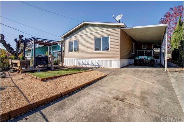 6935 Colusa Street, Nice, CA 95464 (#LC19271009) :: eXp Realty of California Inc.