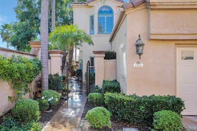 Rancho Santa Fe, CA 92091 :: Faye Bashar & Associates