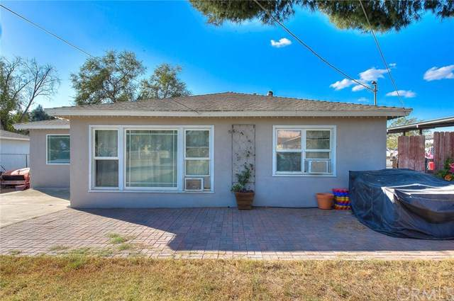 5651 Troth Street, Jurupa Valley, CA 91752 (#CV19270976) :: Keller Williams Realty, LA Harbor