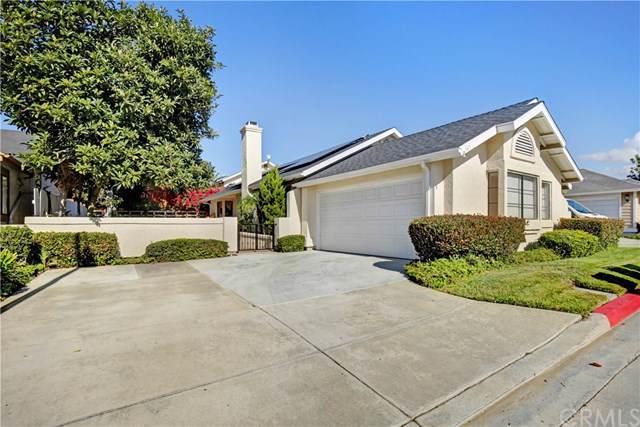 585 Nantucket Drive, Chula Vista, CA 91911 (#SW19271076) :: J1 Realty Group