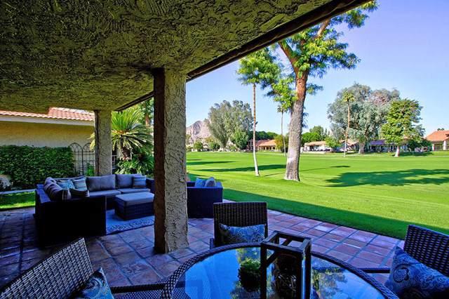 78156 Lago Drive, La Quinta, CA 92253 (#219033443PS) :: J1 Realty Group