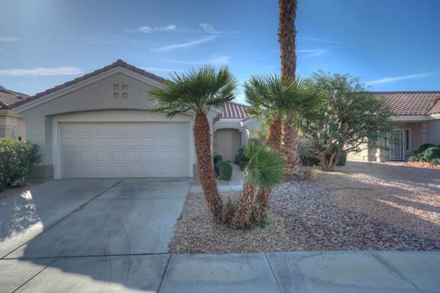 78401 Desert Willow Drive, Palm Desert, CA 92211 (#219034491DA) :: Z Team OC Real Estate