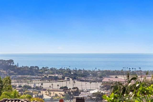 3361 Caminito Luna Nueva, Del Mar, CA 92014 (#190062886) :: Sperry Residential Group