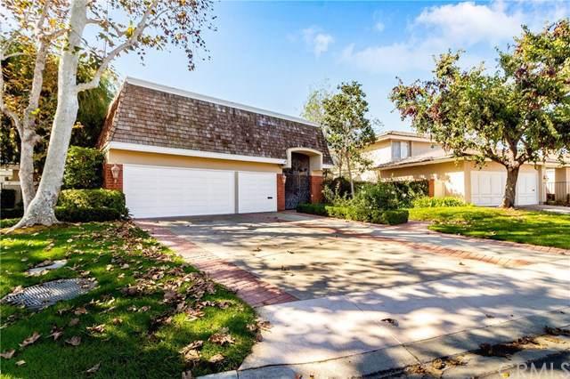 5 Rue Biarritz, Newport Beach, CA 92660 (#PW19267247) :: Allison James Estates and Homes