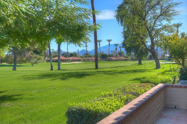 1 Sunrise Drive, Rancho Mirage, CA 92270 (#219034498DA) :: Sperry Residential Group