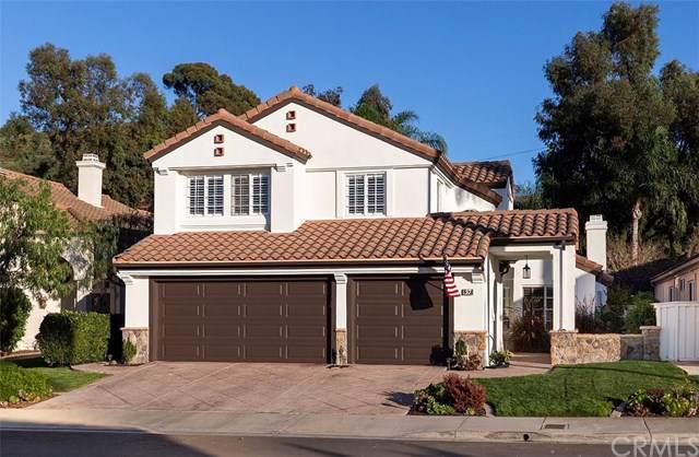 57 Via Zaragoza, San Clemente, CA 92672 (#OC19271324) :: Sperry Residential Group