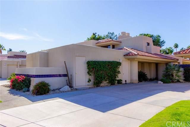 11 Kavenish Drive, Rancho Mirage, CA 92270 (#IG19221924) :: J1 Realty Group
