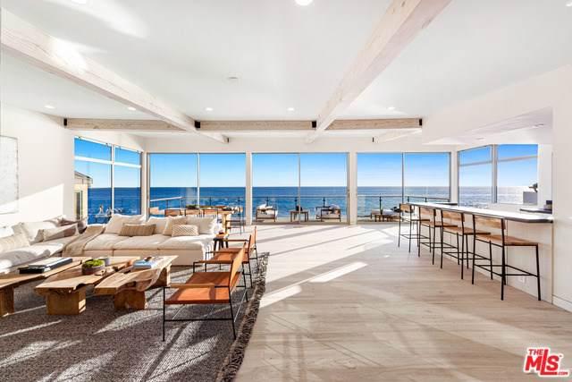 24928 Malibu Road, Malibu, CA 90265 (#19532552) :: RE/MAX Estate Properties