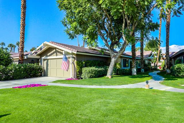 328 Sundance Circle, Palm Desert, CA 92211 (#219034512DA) :: Sperry Residential Group