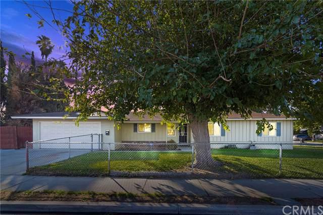 7670 Wells Avenue, Riverside, CA 92503 (#IV19271311) :: A G Amaya Group Real Estate