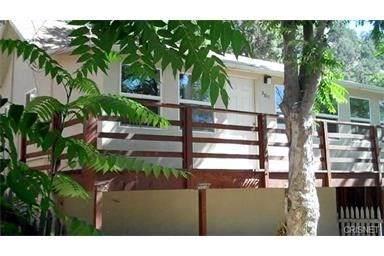 3817 Los Padres, Frazier Park, CA 93225 (#SR19271490) :: RE/MAX Parkside Real Estate