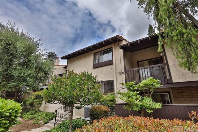 5123 Castelotte Court, Whittier, CA 90601 (#PW19271509) :: J1 Realty Group