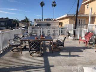 109 Los Angeles Avenue, Oxnard, CA 93035 (#SW19271527) :: The Costantino Group | Cal American Homes and Realty