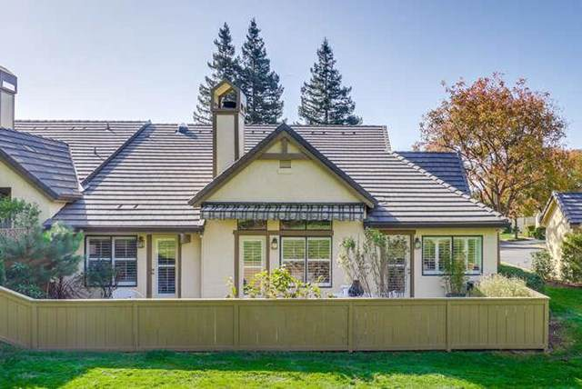 7570 Helmsdale Court, San Jose, CA 95135 (#ML81776309) :: Sperry Residential Group