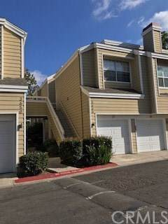 3660 S Bear Street S #27, Santa Ana, CA 92704 (#OC19271288) :: Allison James Estates and Homes