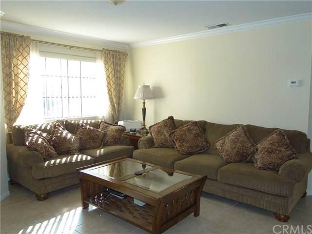 3471 Paseo De Brisas #27, Oceanside, CA 92056 (#CV19271240) :: Sperry Residential Group