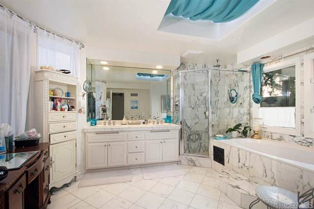 231 10th Street, Del Mar, CA 92014 (#190062966) :: Sperry Residential Group