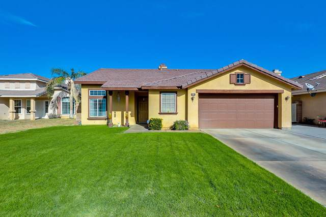 81256 Iris Court, Indio, CA 92201 (#219034535DA) :: Team Tami