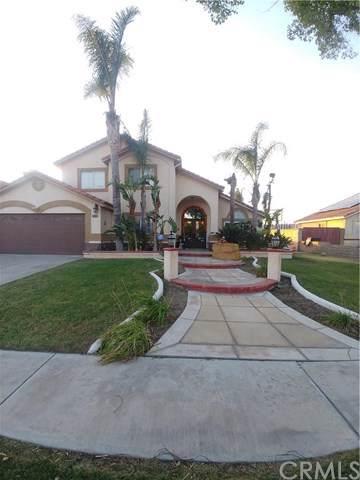 7670 Emerald Avenue, Fontana, CA 92336 (#IV19271731) :: Mainstreet Realtors®