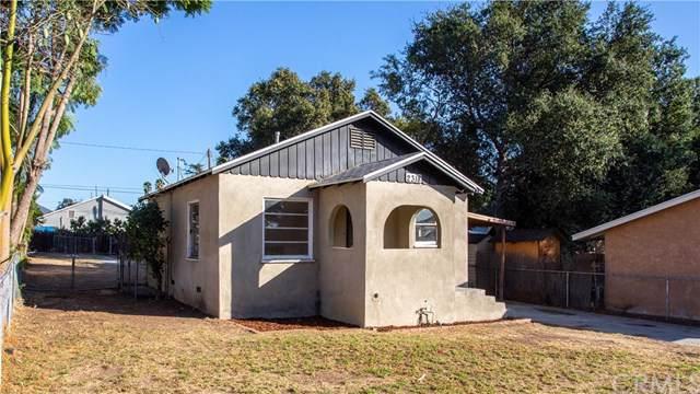 2318 Olive Avenue, Altadena, CA 91001 (#PW19271728) :: Mainstreet Realtors®