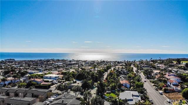 24332 Vista Point Lane, Dana Point, CA 92629 (#PW19271756) :: Z Team OC Real Estate