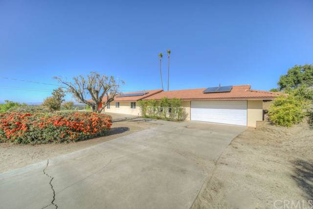 44580 Adobe Drive, Hemet, CA 92544 (#SW19271387) :: Z Team OC Real Estate