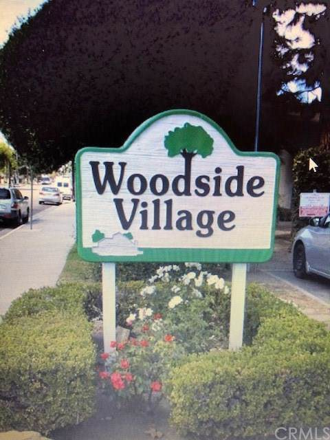 2521 W Sunflower Avenue P13, Santa Ana, CA 92704 (#PW19271744) :: Allison James Estates and Homes