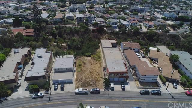 229 Avenida Monterey, San Clemente, CA 92672 (#OC19271791) :: Keller Williams Realty, LA Harbor