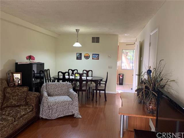 9834 Sepulveda Boulevard #112, North Hills, CA 91343 (#SR19271529) :: Sperry Residential Group
