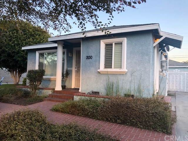3130 Daisy Avenue, Long Beach, CA 90806 (#PW19271802) :: Sperry Residential Group