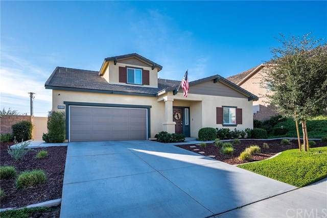 33133 Cattle Drive, Winchester, CA 92596 (#SW19271536) :: The Ashley Cooper Team