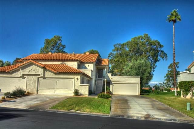 207 Desert Falls Circle, Palm Desert, CA 92211 (#219034544DA) :: Sperry Residential Group