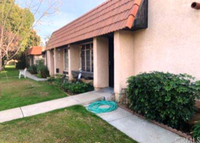3513 Sampson Court C, Bakersfield, CA 93309 (#MD19271861) :: RE/MAX Parkside Real Estate